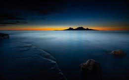 91 seconds of sunset.jpg