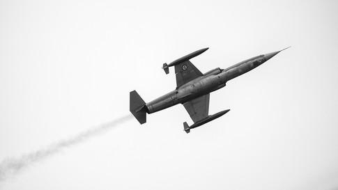 Lockheed F-104 Starfighter II.jpg