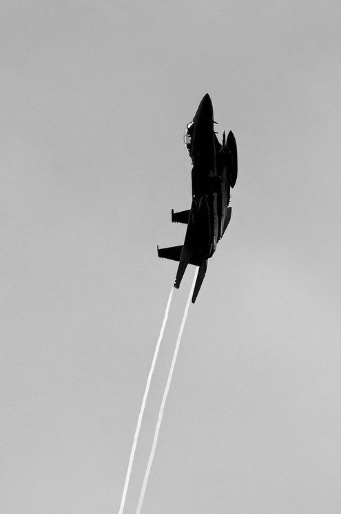 F15 Eagle trails.jpg