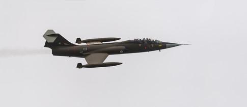 Lockheed F-104 Starfighter.jpg