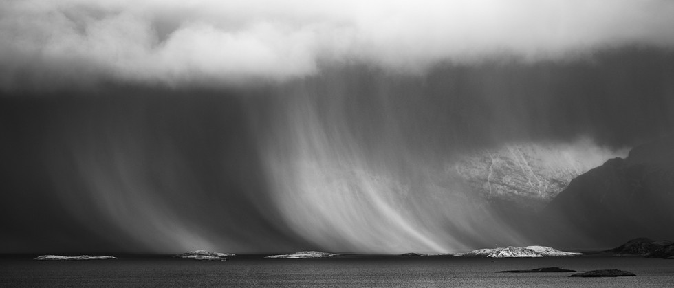 Showers of snow.jpg