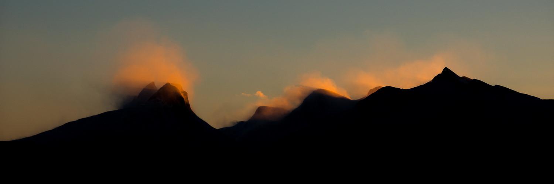 Windy mountains II.jpg