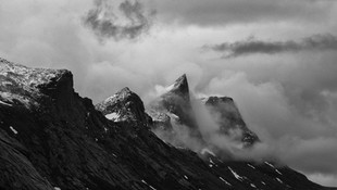 Summer mountains.jpg