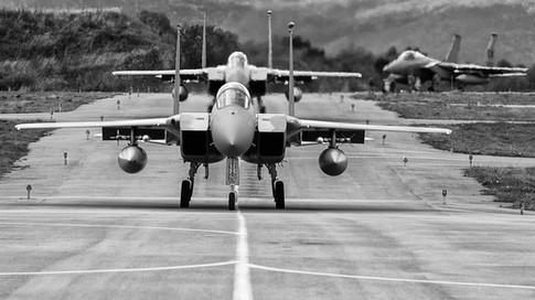 F15 headon.jpg