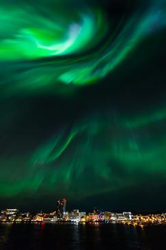 Bodoe auroras II.jpg
