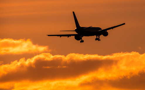 Sunset landing.jpg