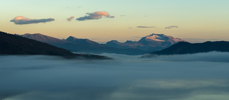 Morning fog II.jpg