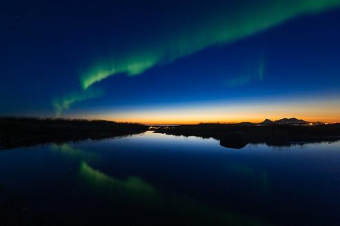 Aurora at sunset.jpg