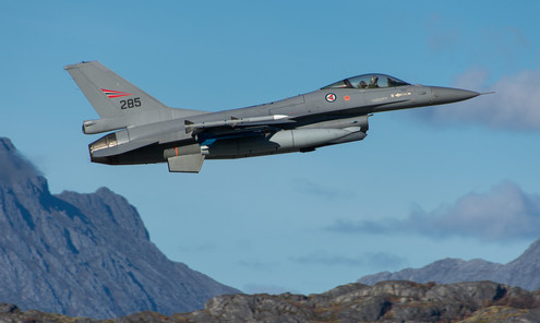F16 Departure II.jpg