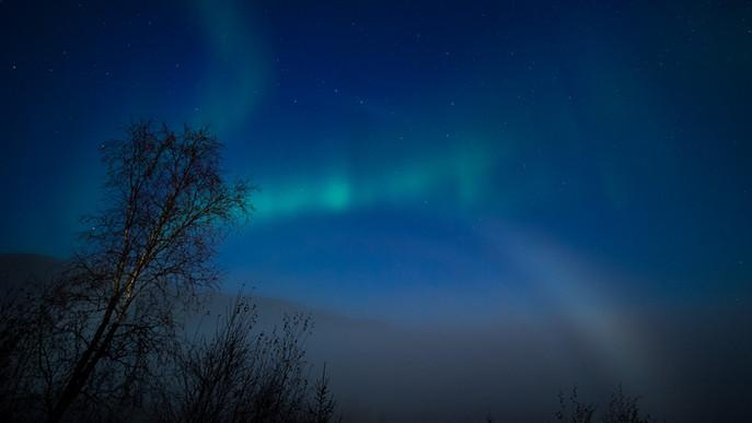 Fogbow and auroras.jpg
