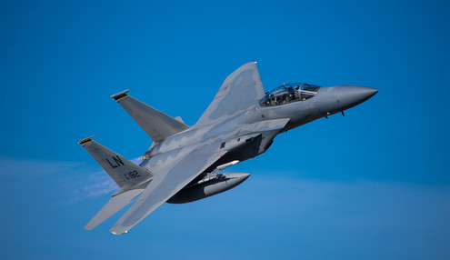 F15 Eagle in a turn II.jpg