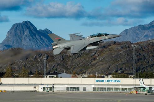 F16 Bodoe.jpg