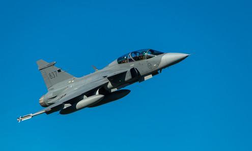 JAS 39 Gripen I.jpg