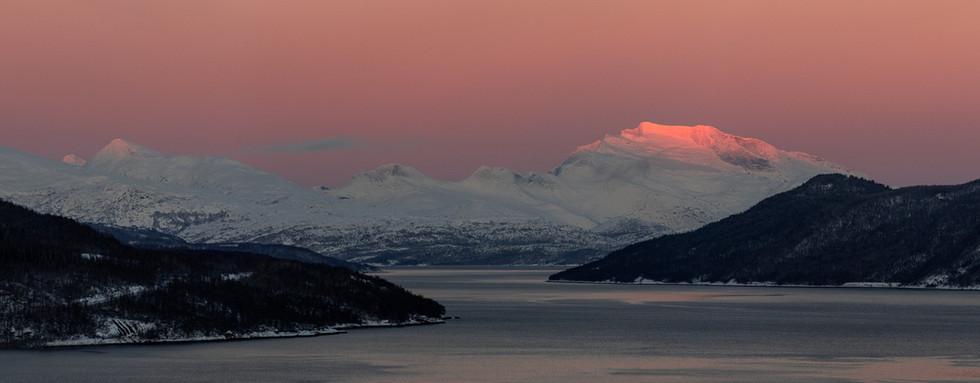 December sunrise.jpg