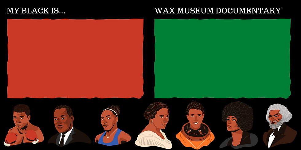 Copy of Copy of Copy of Black History Mo