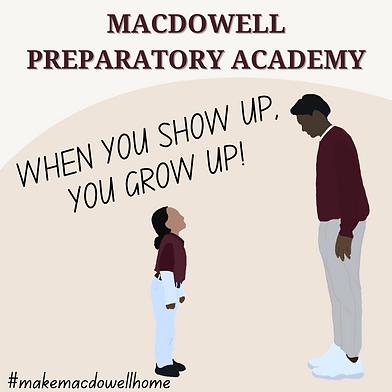 MacDowell Preparatory Academy.png