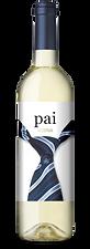 VINHO DO PAI reserva branco 75cl 5603635