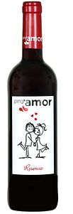 PING'AMOR%20reserva%20tinto%2075cl%20560
