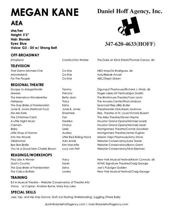 Megan Kane - Resume.pdf Dainel Hoff.jpg