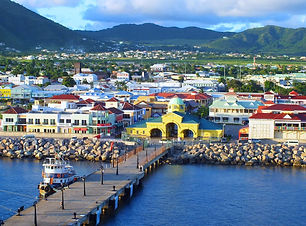 Tier-1-Solutions-Saint-Kitts-and-Nevis-e