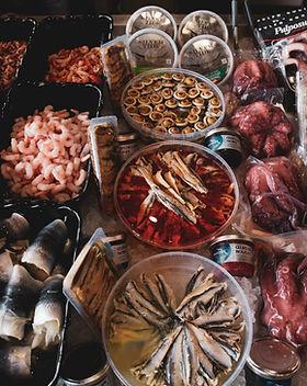 Seafood shack take 2-25.jpg