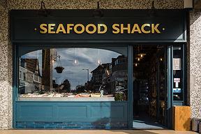 Seafood Shack 3-1.jpg