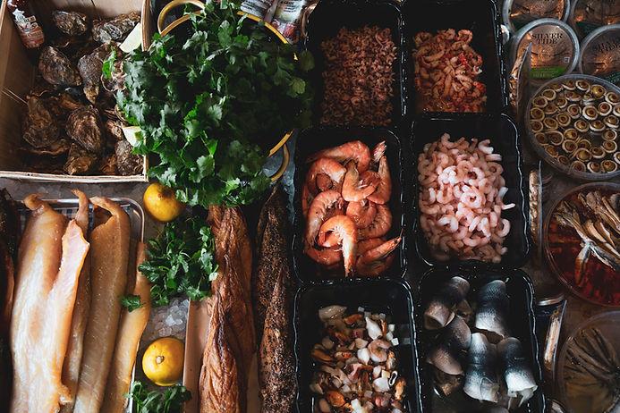Seafood shack take 2-48.jpg