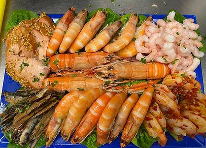 Seafood Platter 3.jpg