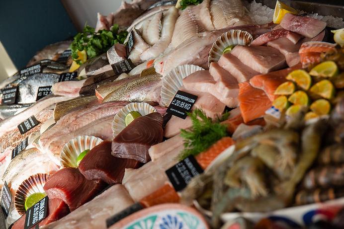 Seafood Shack 3-11.jpg