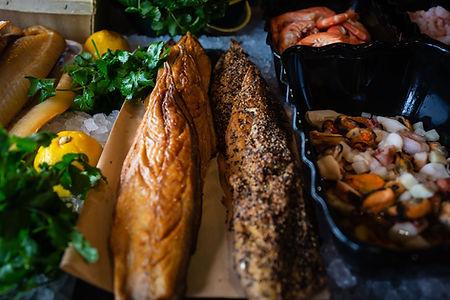 Seafood shack take 2-19.jpg