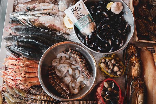 Seafood shack take 2-50.jpg
