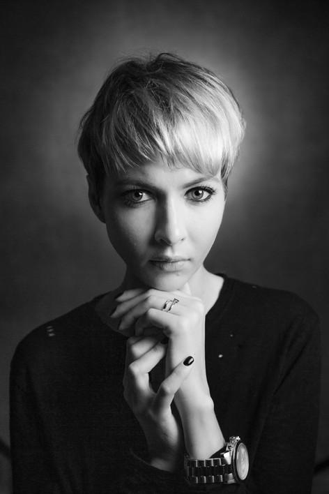 Alexandra Lewis-2.jpg
