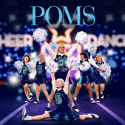 Poms_800x800_intl_eng_keyart_full_digita