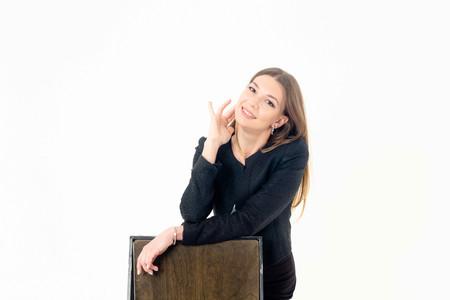 | Валерия Карданова: «Делай хоть что-нибудь, чтобы мечта не осталась во флакончике желаний»|