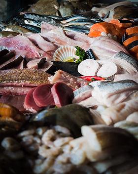 Seafood Shack 1-18.jpg