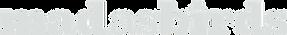 MAB_Logo_Final_white.png