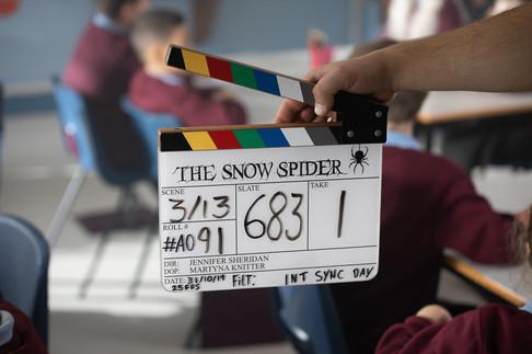 Snow Spider 31 Oct Low Res-97.jpg