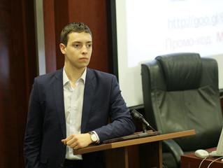 Гайд проекта My-mentor.ru по лучшим ресурсам для развития карьеры (составлено на основе опыта соосно