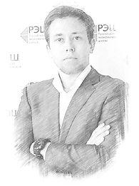 Максим Чурсин