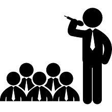 мероприятия про менторство