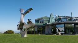 VILLA_Pfeffingen_Skulpturen_1000340_P001