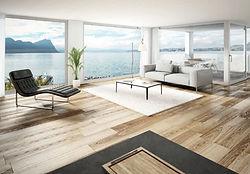 Livingroom mit Seesicht.JPG