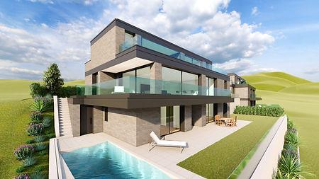 Villa _Bona Dea__edited.jpg