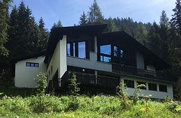Villa Widenmoos.JPG