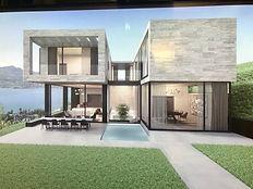 Haus Visualisierung 1 1.jpg