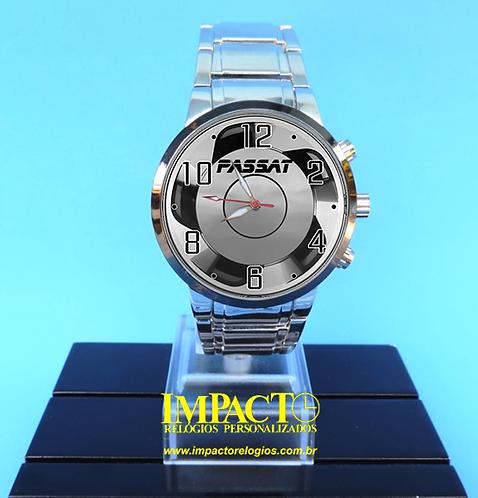 Roda Orbital Passat 5521G