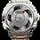 Thumbnail: Roda Orbital GTi 1608G