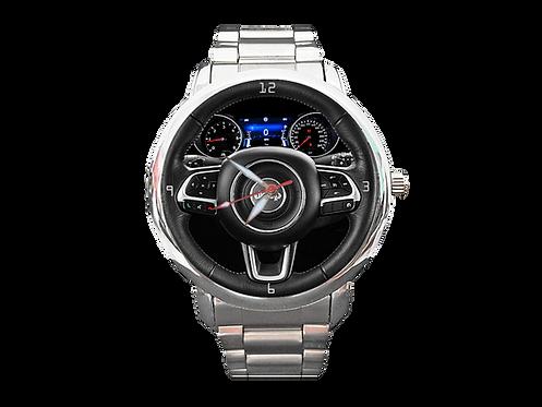 Painel/Velocímetro Jeep Compass 1608G