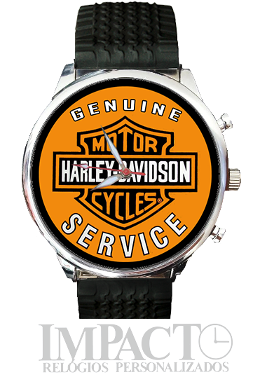 Harley Davidson Genuine Service 2905G-B