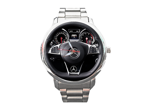 Painel/Velocímetro Mercedes Benz 250 Sport 1608G